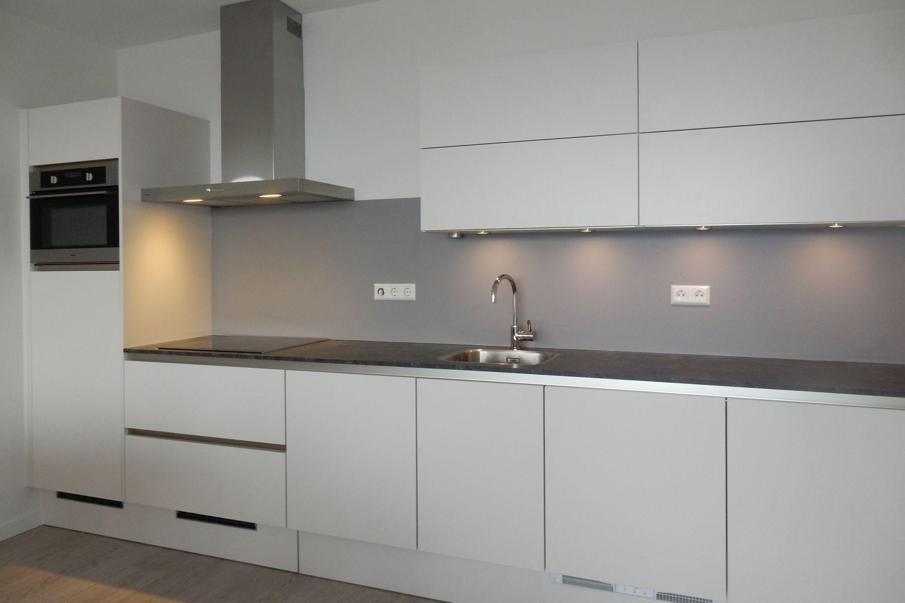 Achterwand Keuken Ideas : Ideas for kitchen back panels